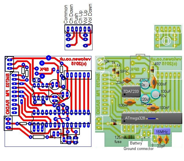 yakuza 0 pocket circuit guide