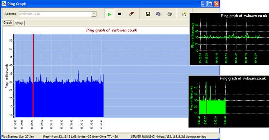 graph software free download